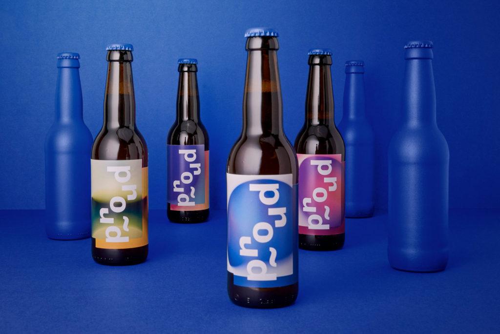 pivovari-pivovary-novinky-proud-logo-lahve