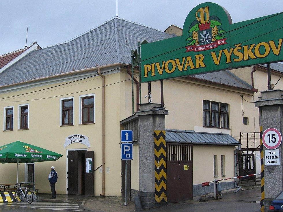 pivovari-pivovary-novinky-slavkov-pivovar-pecet-oceneni-soutez-pivo-2020