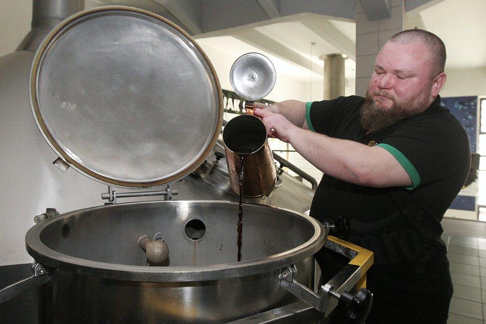 pivovari-pivovary-novinky-starobrno-zelene-pivo-01