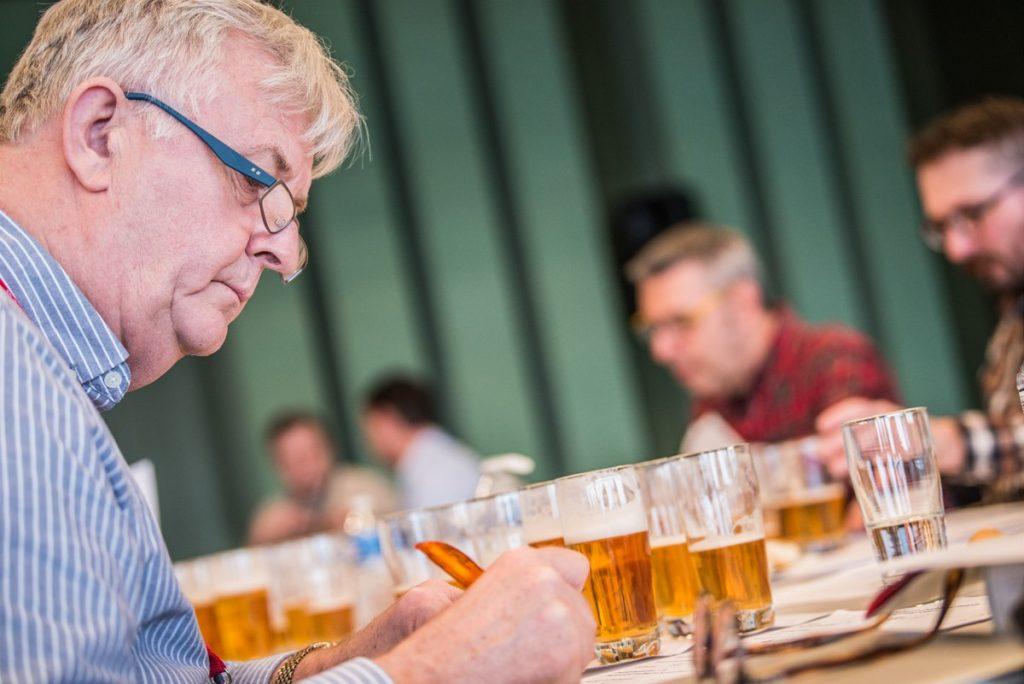 pivovari-pivovary-novinky-top-pivovary-v-cesku-kde-vari-dobre-pivo-02