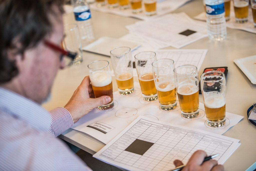 pivovari-pivovary-novinky-top-pivovary-v-cesku-kde-vari-dobre-pivo