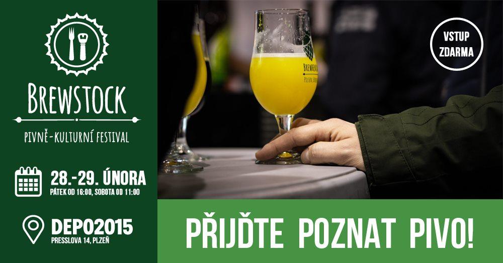 pivovary-pivni-akce-brewstock-2020-plzen