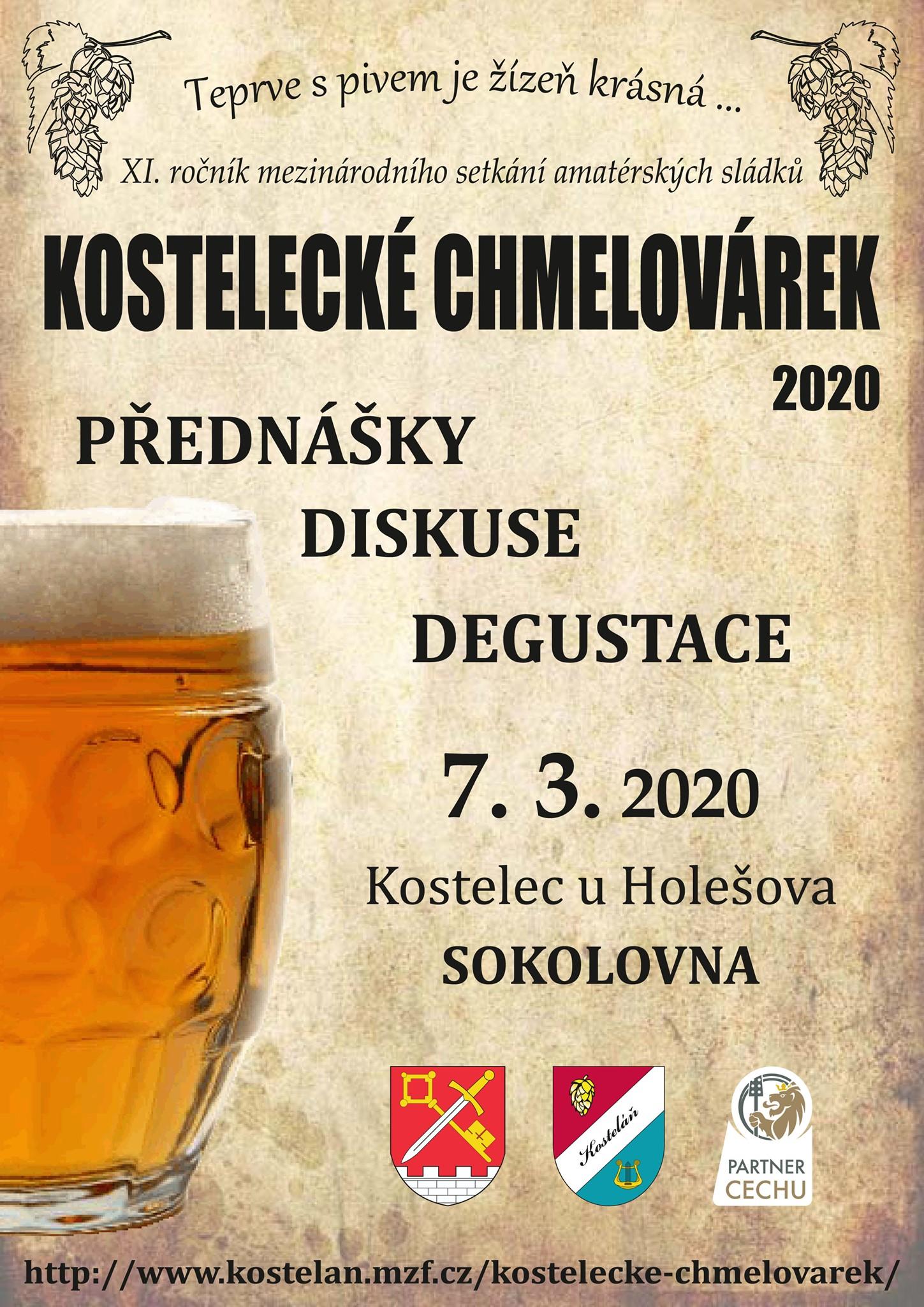 pivovary-pivni-akce-kostelecke-chmelovarek-2020