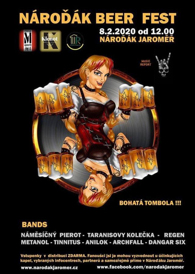 pivovary-pivni-akce-narodak-beer-fest-jaromer-2020