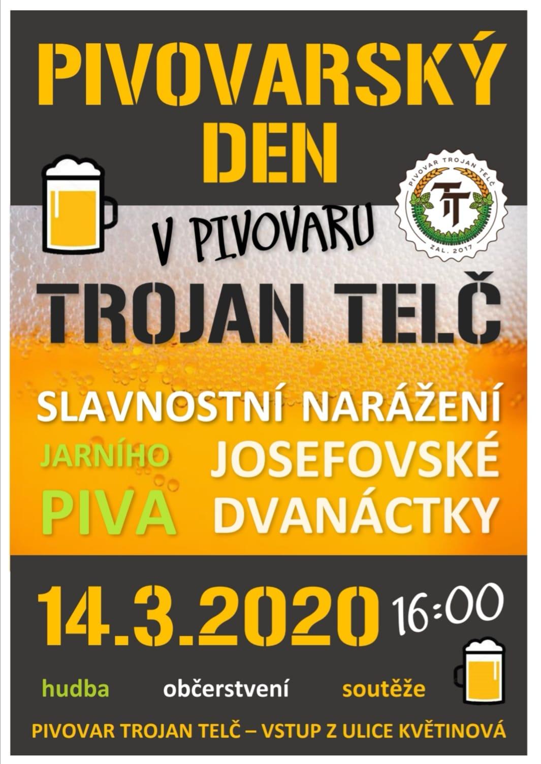 pivovary-pivni-akce-pivovarsky-den-v-pivovaru-trojan-telc-2020