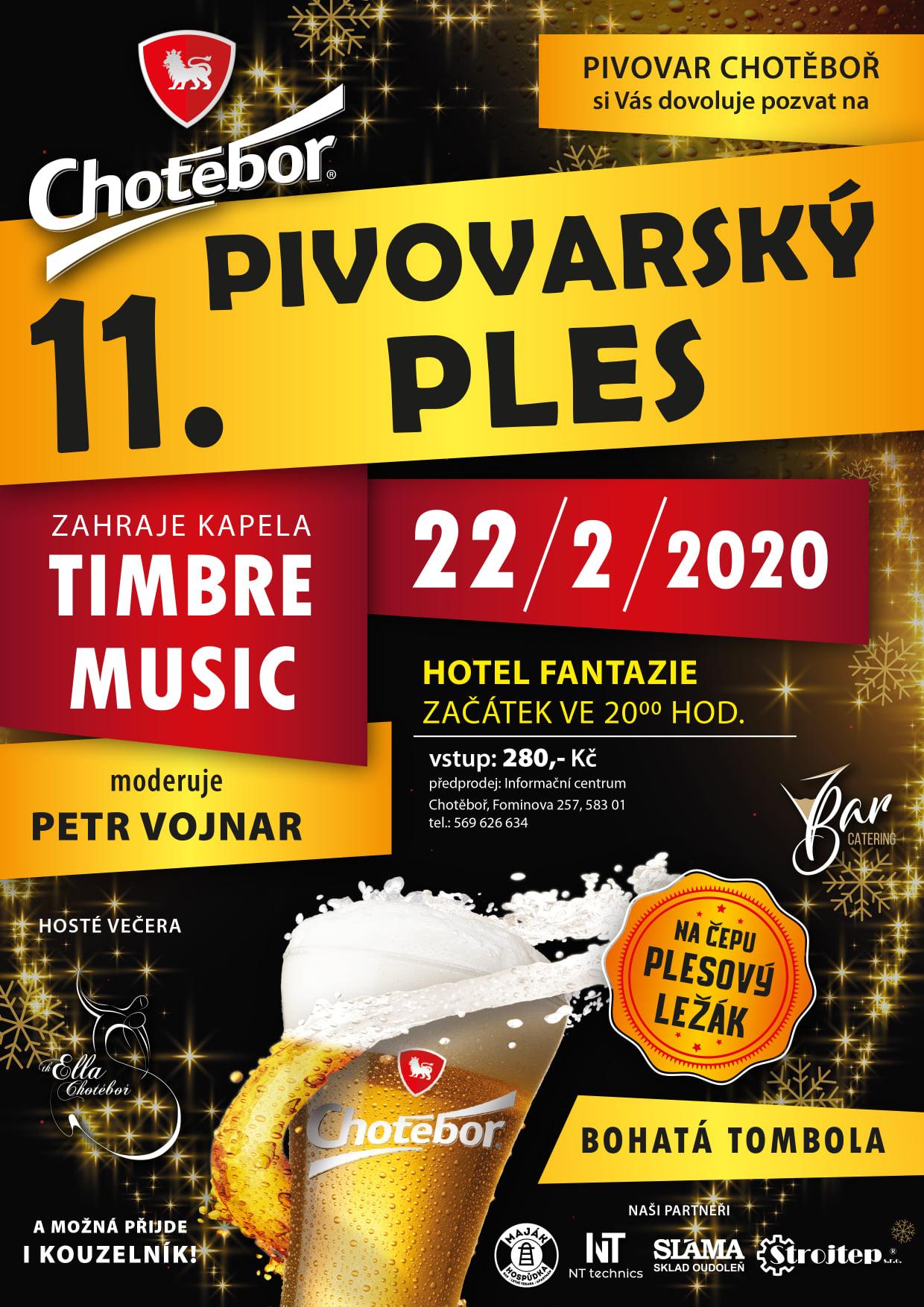 pivovary-pivni-akce-pivovarsky-ples-chotebor-2020