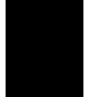 kamenicky-pivova-mad-cat-logo