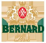 pivovar-bernard-logo