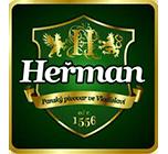 pivovar-herman-logo