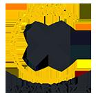 pivovar-krizek-logo