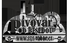 pivovar-pod-besedou-logo
