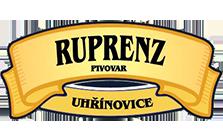 pivovar-ruprenz-logo