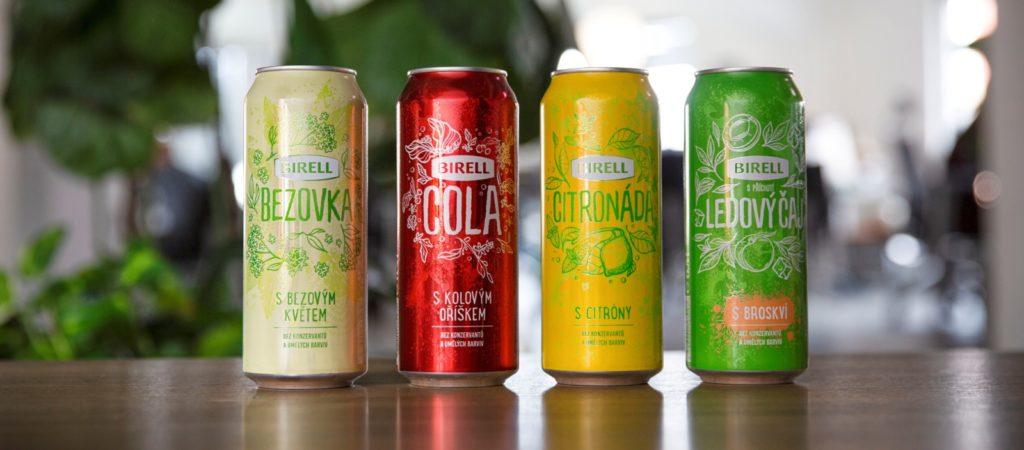 pivovari-pivovary-novinky-nova-cola-od-birellu-tajemstvi-tkvi-v-kolovem-orisku
