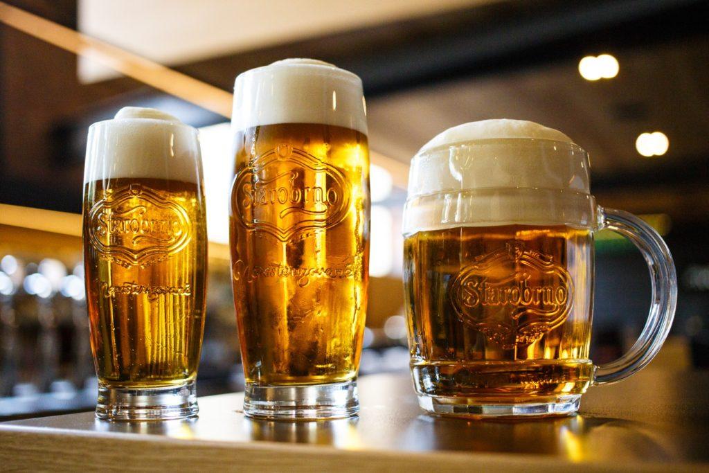 pivovari-pivovary-novinky-pivovar-starobrno-3-nova-craft-piva