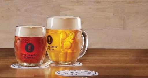 Světovou pivní pečeť vyhrálo pivo z Vinohrad. Porota ochutnala rekordních 1440 vzorků