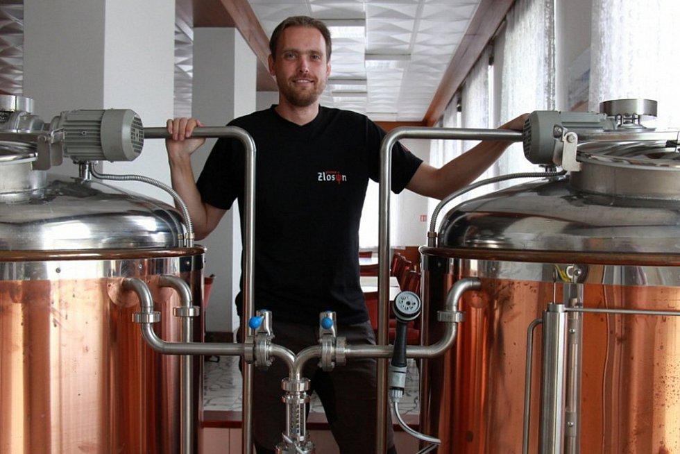 pivovari-pivovary-novinky-velke-losiny-pivovar