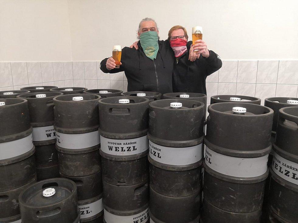 pivovari-pivovary-novinky-zabrezsky-pivovar-welzl