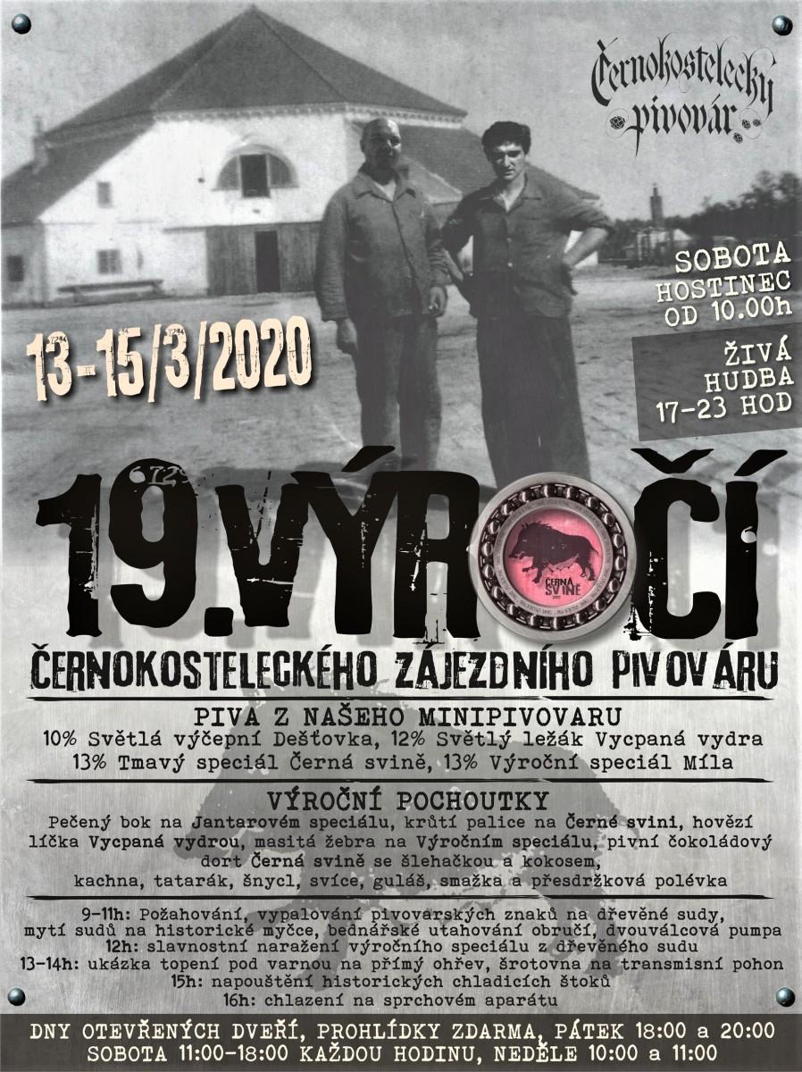 pivovary-pivni-akce-19-vyroci-cernokosteleckeho-pivovaru-2020