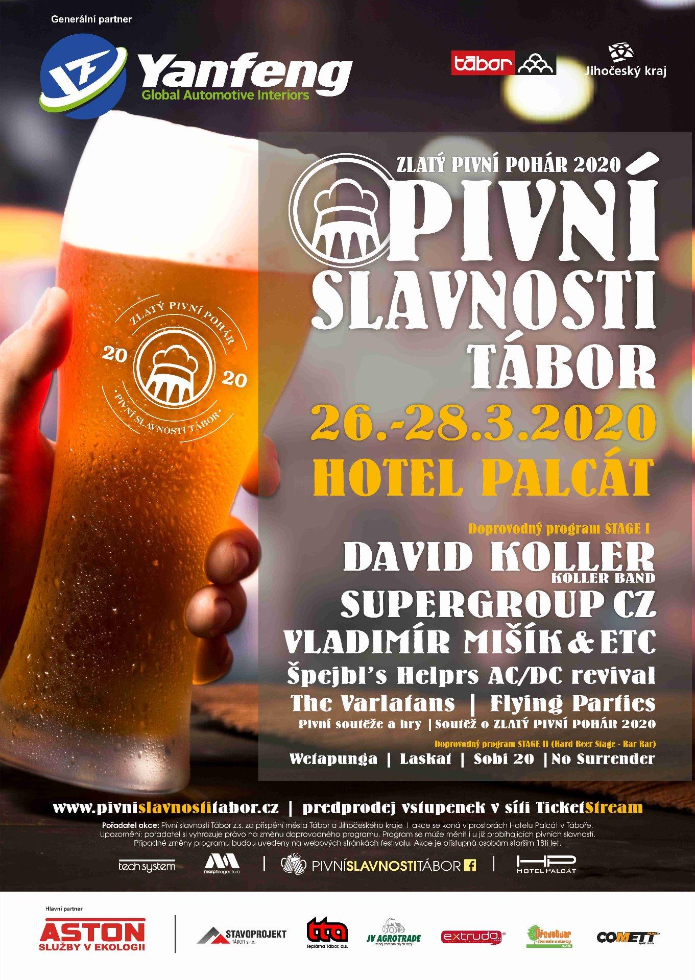 pivovary-pivni-akce-pivni-slavnosti-tabor-2020