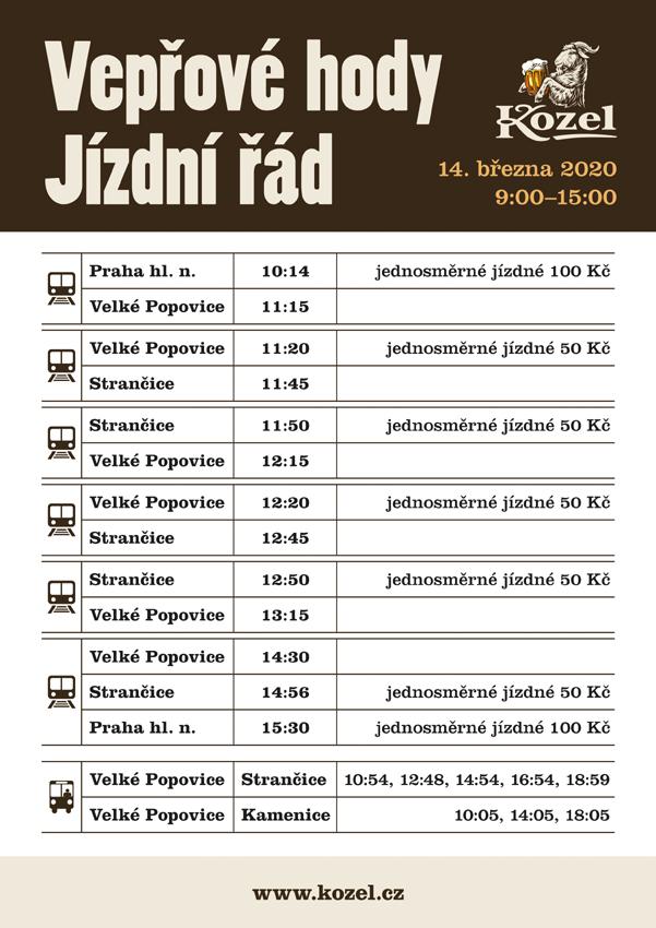 pivovary-pivni-akce-veprove-hody-v-pivovaru-velke-popovice-2020-02