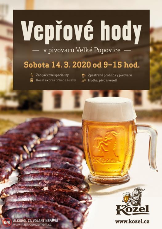 pivovary-pivni-akce-veprove-hody-v-pivovaru-velke-popovice-2020