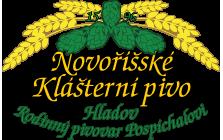 rodinny-pivovar-pospichalovy-logo