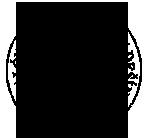balonovy-pivovar-radesin-logo
