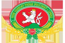 lipnik-nad-becvou-prvni-soukromy-pivovar-spolecensky-logo