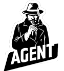 pivovar-agent-logo