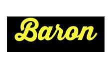 pivovar-baron-logo