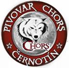 pivovar-chors-logo
