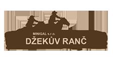 pivovar-dzekuv-ranc-logo