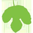 pivovar-eden-logo