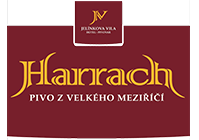 pivovar-jenikova-vila-harrach-logo