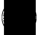 pivovar-kamenice-nad-lipou-logo