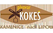 pivovar-kokes-logo