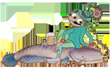 pivovar-velky-rybnik-logo