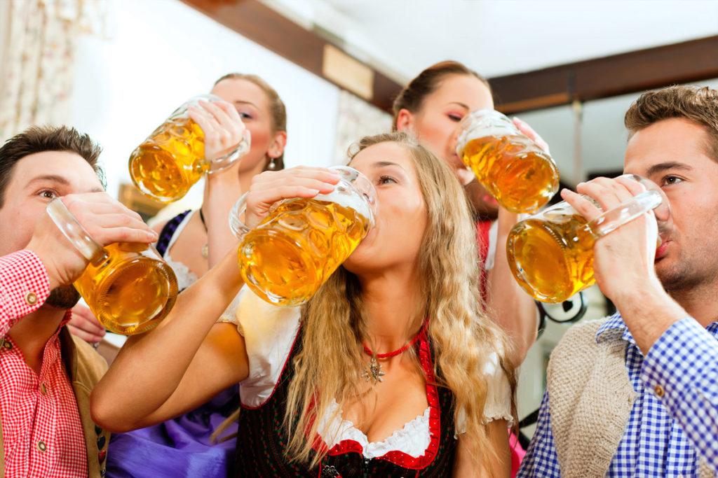 pivovari-pivovary-novinky-nebude-ani-oktoberfest