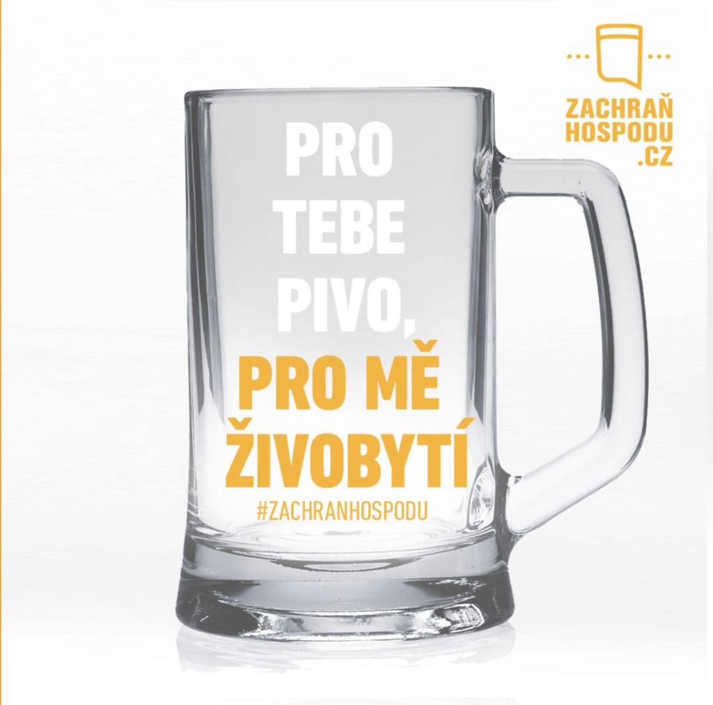 pivovari-pivovary-novinky-pivovar-svijany_02