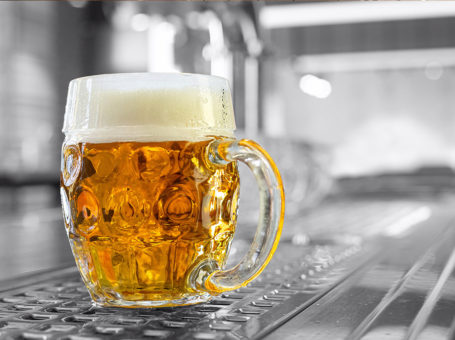 pivovari-pivovary-novinky-pivovary-mozna-vyliji-300-milionu-piv