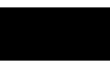racinsky-minipivovar-richard-logo