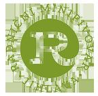radnicni-minipivovar-jihlava-logo