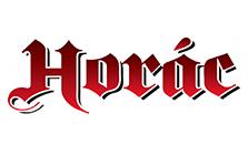 horacky-pivovar-logo