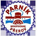minipivovar-parnik-logo