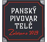 pansky-pivovar-telc-logo
