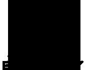 pivovar-axiom-brewery-logo