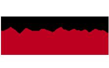 pivovar-bahno-logo