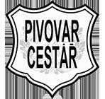 pivovar-cestar-logo