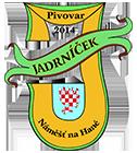 pivovar-jadrnicek-logo