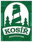 pivovar-kosir-logo
